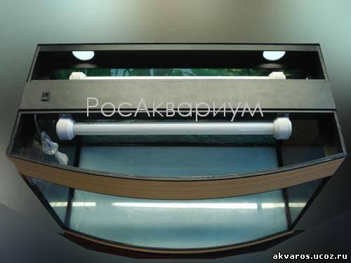 Аквариума аквас светильник аквариума
